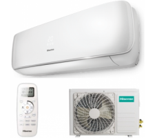кондиционер HISENSE Premium DESIGN SUPER DC Inverter AS-18UR4SFATG67