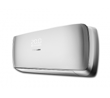 Hisense AS-10UR4SVPSC5 Premium SLIM Design Super DC