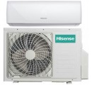 Кондиционер Hisense SMART DC Inverter AS-24UR4SFBDBG