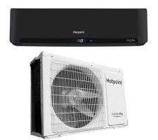 Кондиционер Hotpoint SPIB412HP Inverter