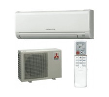кондиционер Mitsubishi Electric Standart Inverter MSZ-SF35VE/MUZ-SF35VE