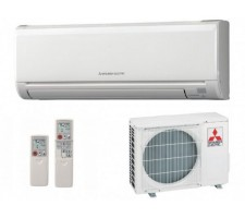 Кондиционер Mitsubishi Electric MS-GF25VA/MU-GF25VA