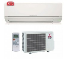 Кондиционер Mitsubishi Electric CLASSIC Inverter HR MSZ-HR25VF/MUZ-HR25VF