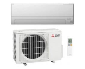 Кондиционер Mitsubishi Electric BT PRO LIMITED EDITION MSZ-BT35VG/ MUZ-BT35VG с ЭНЗИМ фильтром