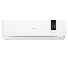 Кондиционер ROYAL CLIMA SPARTA FULL DC EU Inverter RCI-SA30HN