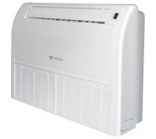 ROYAL CLIMA DC EU INVERTER CO-4C 18HNI / CO-F 18HNI