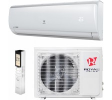 Кондиционер ROYAL CLIMA TRIUMPH Inverter RCI-T60HN